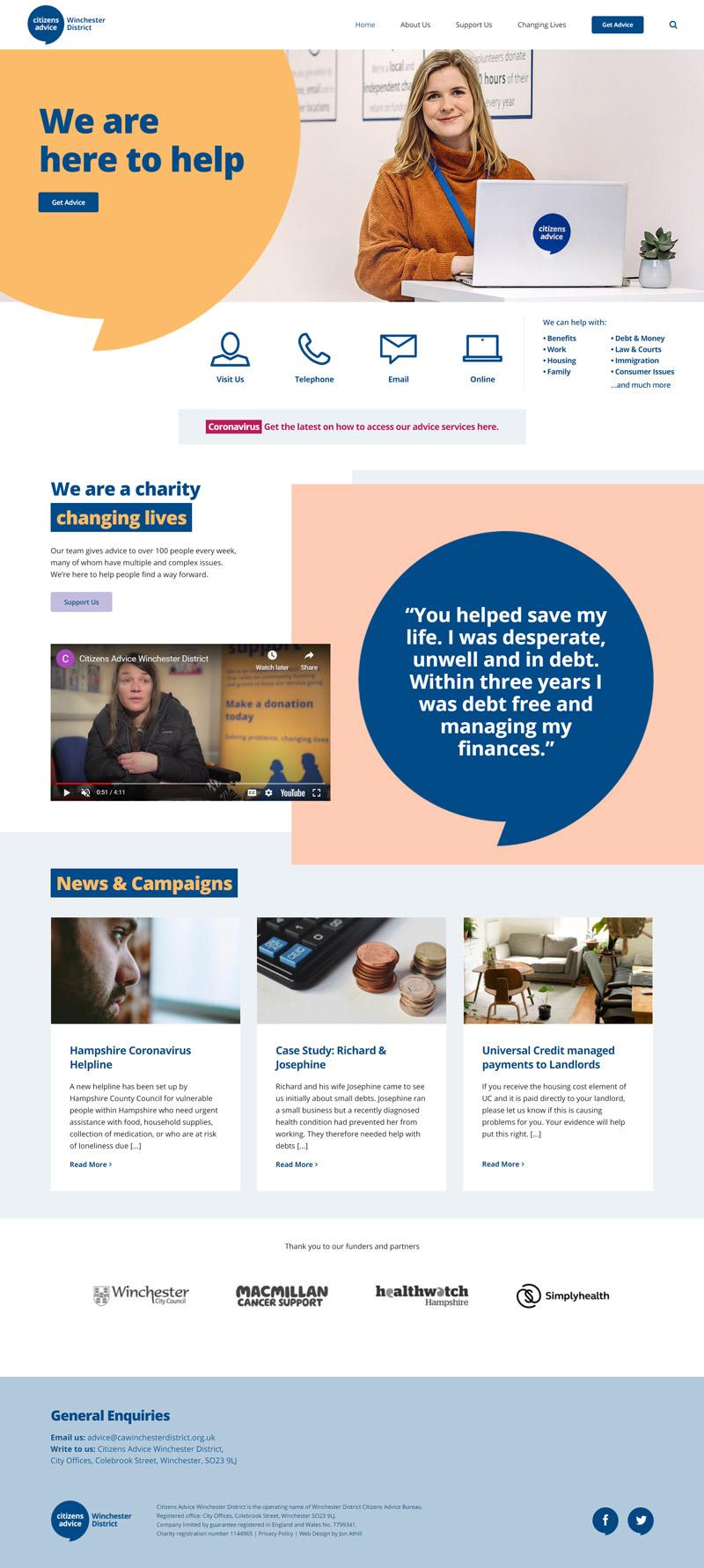 citizens-advice-winchester-web-design-01-sm